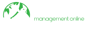 Financial Management Online